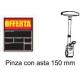 LAVAGNA FOREX EXTRA PER FRUTTA OFFERTA 297 X 310 H mm.