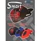 PREZZATRICE SMART S6