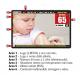 Eliminacoda Multimediale Q-Retail
