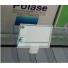 Segnaprezzo Rettangolare PVC per Farmacie e Sanitarie