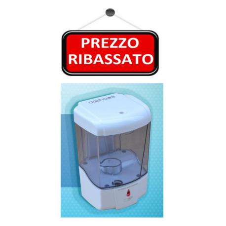 DISPENSER AUTOMATICO RIBASSATO