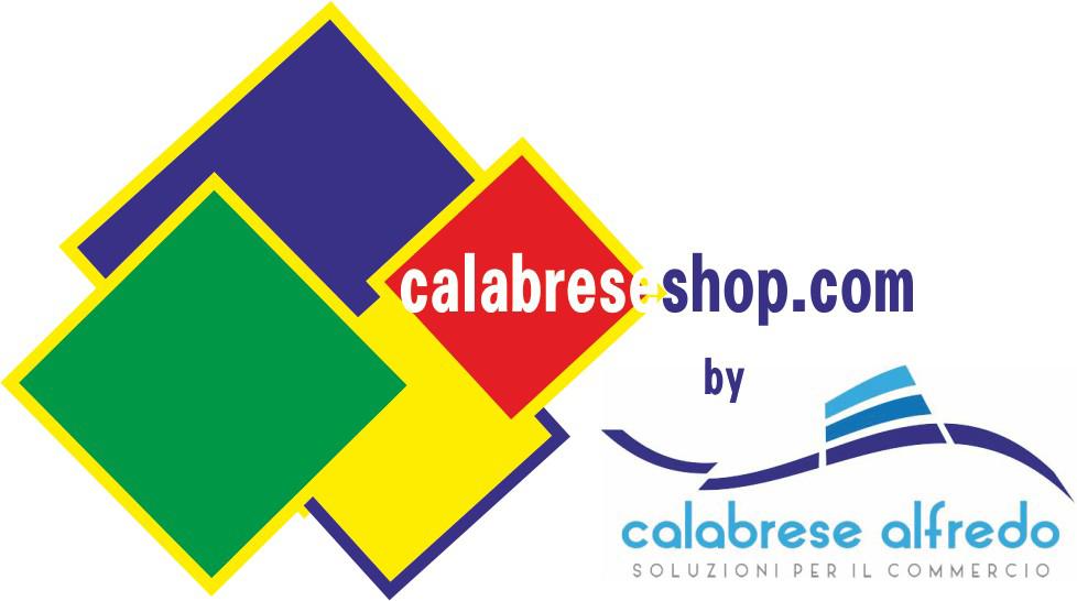 CALABRESE SHOP